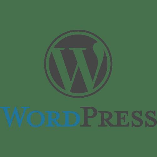 Philosophie Open Source de notre Agence web à Beaugency (45190) et Lailly-en-Val (45740) : utilisation de WordPress