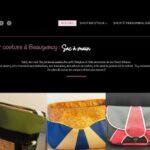 Sha'Créa : Boutique en ligne de maroquinerie