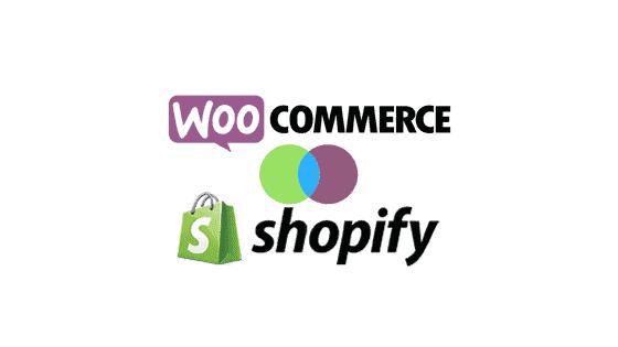 Création de site e-commerce à Beaugency 45190, WooCommerce et Shopify
